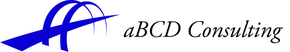 Abcdconsulting